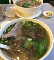 Yu Sum Vitnameses Restaurant