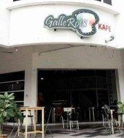 GalleRotti Kafe