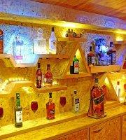 Martin's place - the village bistro & pub