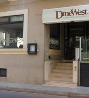 Dine West Restaurant
