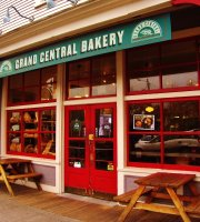Grand Central Baking Co.