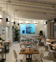 CaBo' Restaurant Bistrot