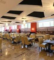 Best Western Plus Briston Restaurant