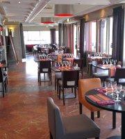 Restaurant du Casino JOA d'Etretat