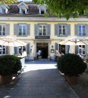 Waisenhaus Thun