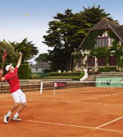 Tennis Country Club