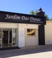 Jardim Das Dunas