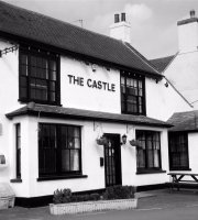 ‪The Castle Inn‬