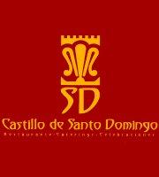 El Castillo de Santo Domingo