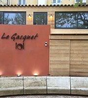 Restaurant Le Gasquet