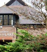 Silvermere Inn On The Lake