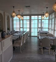 Restaurant Bely