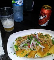 El Rompeolas Restaurante