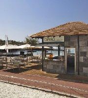 Areia Beach Bar