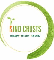 Kind Crusts