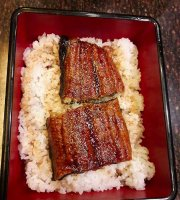 Nodaya Japanese Restaurant