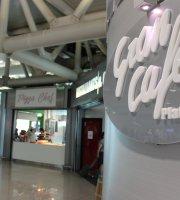 Gran Cafe Platinum