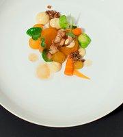 Brasserie Oranje