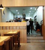 Yami-Yami Noodle House
