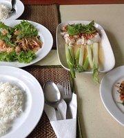 Lai Ros - aka Kaow Chae Soi Klang
