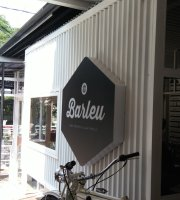 Barleu Coffee & Meals