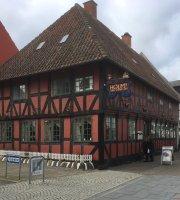 Holms Restaurant