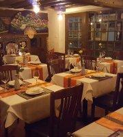 Thai Vintage Restaurant