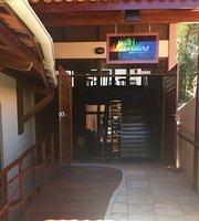 Kinoas Pub e Restaurante Oriental