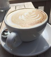 Maxway Coffee