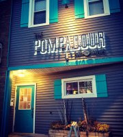 The Pompadour 2 Of 4 Restaurants In Fairport Harbor