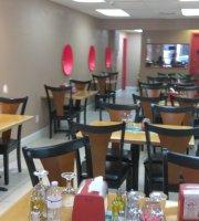 Terrazas El Dimar Restaurant