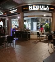 ‪Nebula Restaurant & Cocktail Bar‬