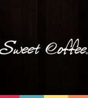 Sweet Coffee