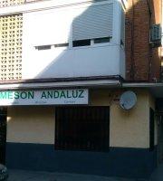 El Rincon de Andalucia-La Mancha