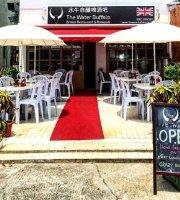 The Water Buffalo British Restaurant & Brewpub