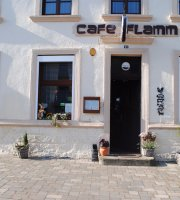 Cafe Flamm'