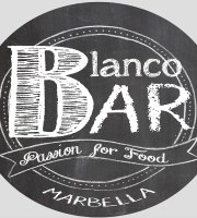 Blanco Bar Marbella