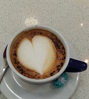 Caffetteria Gelateria Santamaria