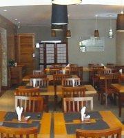 Auguri Restaurante