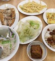 台南七海鱼肚虱目鱼专卖店