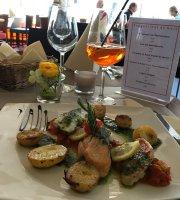 Restaurant Tomate Basilic