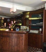 Restaurante Sen Vietnam