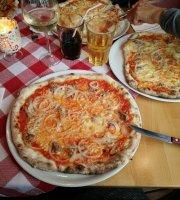 Pizzeria Trattoria Da Marcello