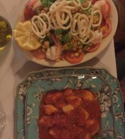 La Cucina di Ivo