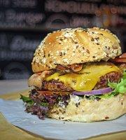 Downtown Burger