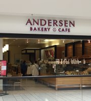 Anderson Bakery
