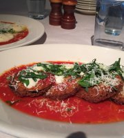 oakbrook center restaurants il. antico posto oakbrook center restaurants il