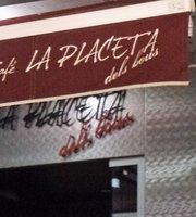 Cafe La Placeta dels Bous