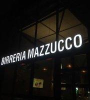 Birreria Mazzucco