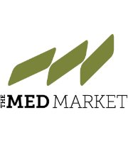 ‪The Med Market‬